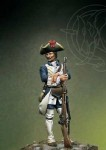54mm-Fusilier-Regiment-Provincial-Val-di-Noto-Kingdom-of-Two-Sicilies-1754-