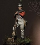 54mm-Royal-Marines-Private-1805