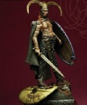 54mm-Celtic-Chieftain-III-Century-B-C-series-elite