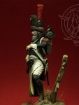 75mm-Sapper-of-Foot-Grenadiers-of-the-Guard-1806-7