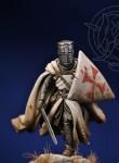 75mm-Templar-Knight-XIII-C-