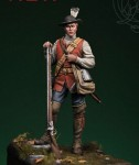 75mm-60th-Royal-American-Rgt-of-Foot-1757