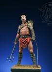75mm-Roman-Gladiator-RETIARIUS