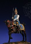 75mm-Grenadier-Officer-Life-Dragon-Rgt-Russia-1756-62