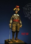 75mm-Officer-of-Tercios-Rocroi-1643