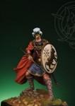75mm-HOSTUS-Sardo-Punic-aristocratic-215-BC-Second-Punic-War