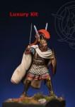 75mm-HOSTUS-Roman-Centurion-215-BC-Second-Punic-War