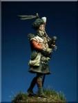 79th-Cameron-Highlanders