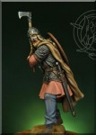 75mm-Viking-Chieftain-AD-1014