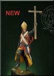 75mm-Bishop-Warrior-XIII-century