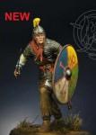 75mmRoman-Junior-Officer-4th-Century-AD