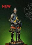 75mm-English-Knight-XIV-Century