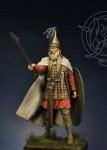 75mm-Celtic-Senior-Chieftain-La-Tene-5th-Century-B-C-
