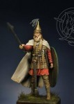 75mm-Celtic-Senior-Chieftain-La-Tene-5th-Century-B-C-