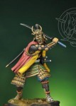 75mm-Samurai-Warrior-c-1590