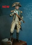 75mm-Royal-Navy-Officer-1795-1812