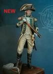 75mm-Royal-Navy-Officer-1795-1812