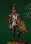 75mm-English-Drummer-1775-83