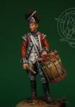 75mm-English-Drummer-1775-83
