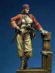 75-mm-Ann-Bonny-1720-Pirate