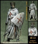 75mm-Crusader-Knight-1200