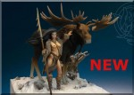 80mm-QUANNIC-Inuit-Queen-