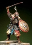 90mm-Ghulam-Warrior-1099