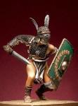 90mm-Roman-Provocator