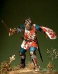 90mm-Knight-of-White-Company-Italy-1360-65