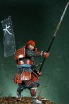 90mm-Samurai-Warrior-1568-1600