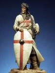 90mm-Crusader-Knight