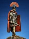 90mm-Roman-Centurion