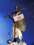 90mm-Templars-Knight