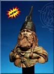 Celtic-Chief