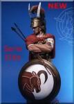Sannite-Warrior-IV-Century-b-C