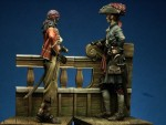 75-mm-Anne-Bonny-and-Calico-Jack-1720-Pirates