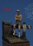 1-35-Lieutenant-Horst-Grund-Sicily-1943