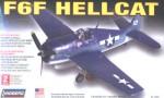 1-48-F-6F-HELLCAT