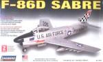 1-48-F-86D-SABRE