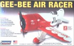 1-32-GEE-BEE-AIR-RACER