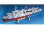 1-288-LANDING-SHIP-DOCK