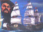 1-250-BLACKBEARD-PIRATE-SHIP