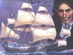 1-160-SIR-HENRY-MORGAN-PIRATE-SHIP