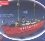 1-95-NANTUCKET-LIGHT-SHIP