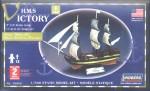 1-500-HMS-VICTORY