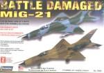 1-72-MIG-21-BATTLE-DAMAGED