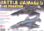 1-72-F-4G-PHANTOM-BATTLE-DAMAGED