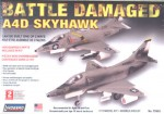 1-72-A-4D-SKYHAWK-BATTLE-DAMAGED