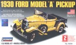 1-32-30-FORD-MODEL-A-PICK-UP