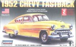 1-32-52-CHEVY-FASTBACK